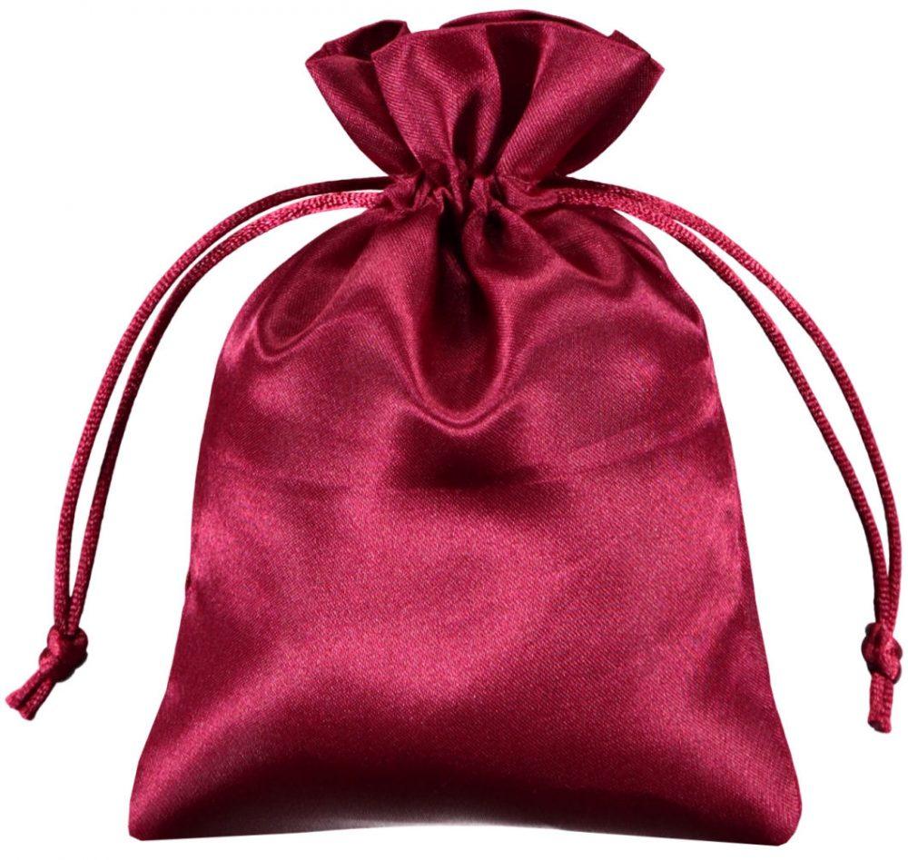 Satinbeutel rot 10x15cm 2.0 (2)
