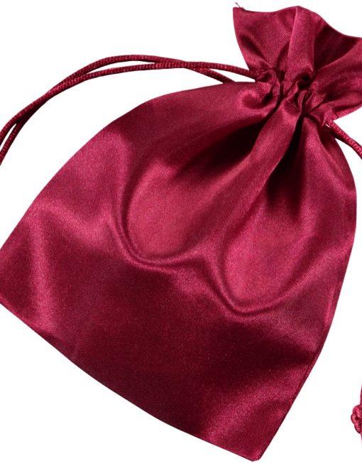 Satinbeutel rot 10x15cm 2.0 (3)