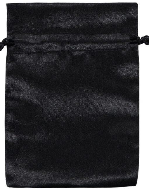 Satinbeutel schwarz 10x15cm 2.0 (2)