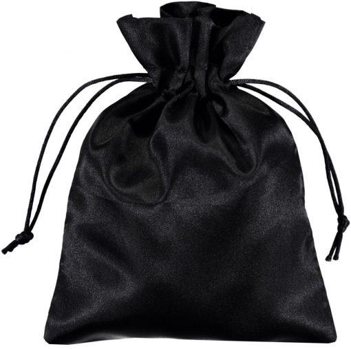 Satinbeutel schwarz 15x20cm 2.0 (3)